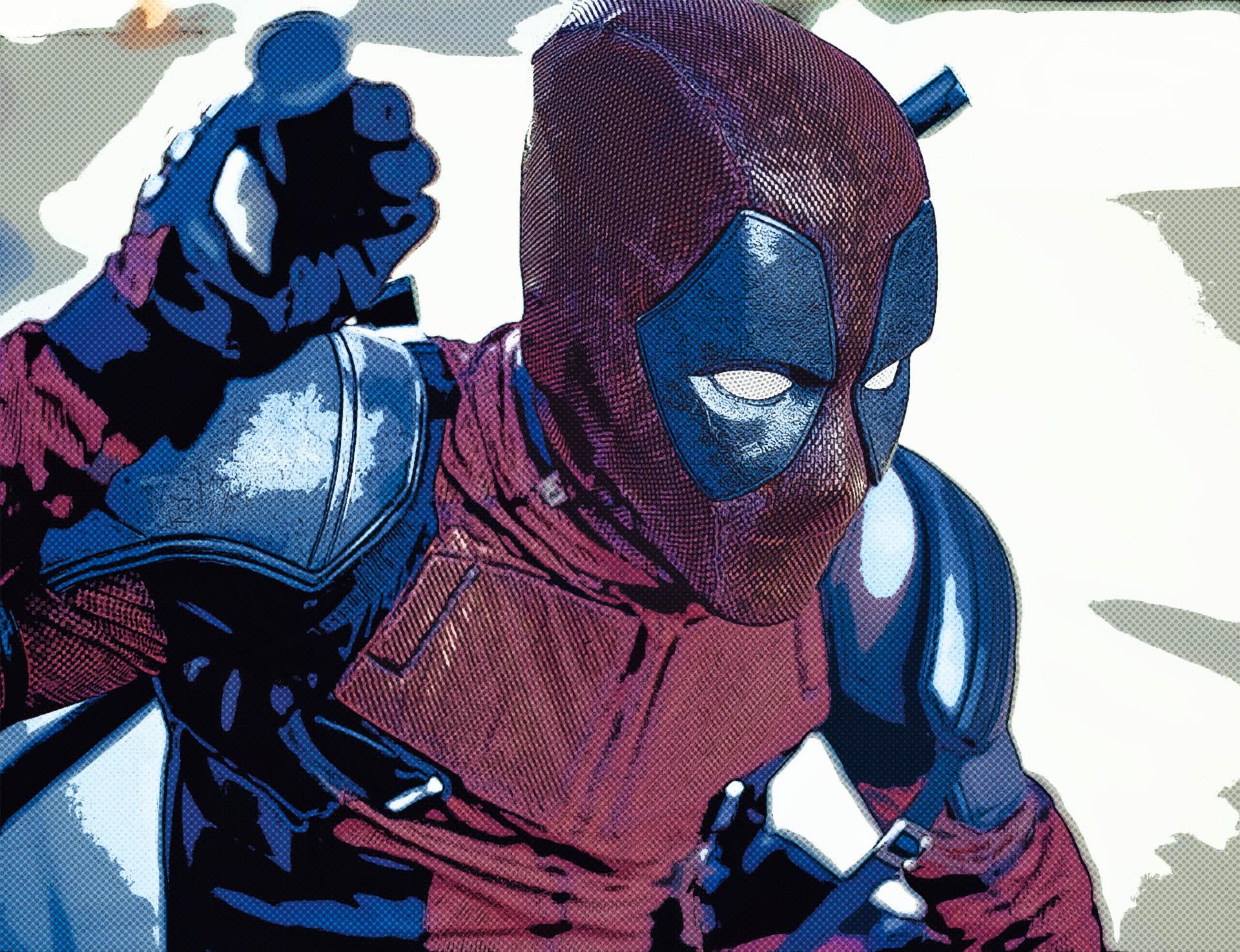 comics-deadpool