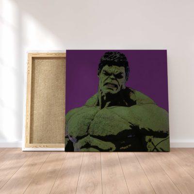 toile-hulk