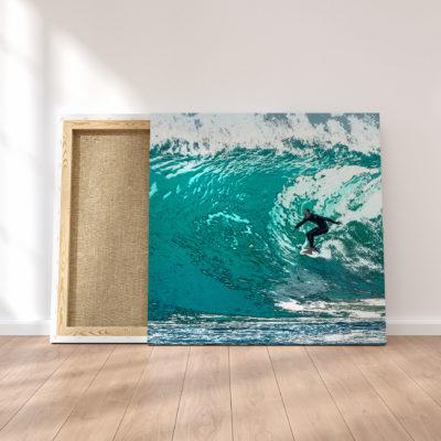 toile-surfer